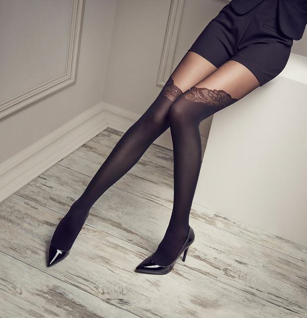 Patrizia Gucci for Marilyn – nowa kolekcja