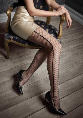 Włoski design – Patrizia Gucci for Marilyn