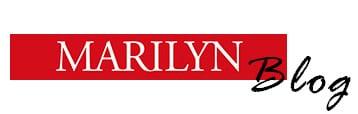 Blog e-Marilyn
