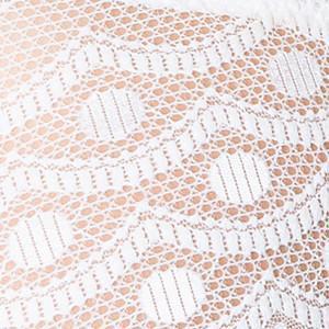 Figi Typu Brazyliany Sisi New Poupee Marilyn